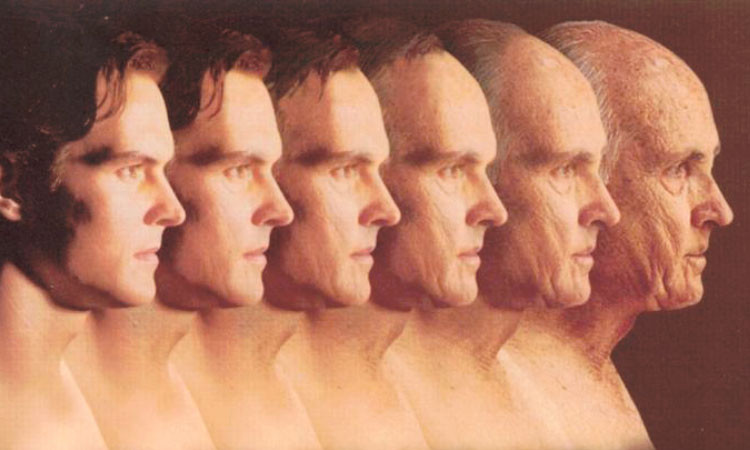 des-scientifiques-ont-decouvert-que-letre-humain-peut-vivre-jusqua-500-ans-une-750x450