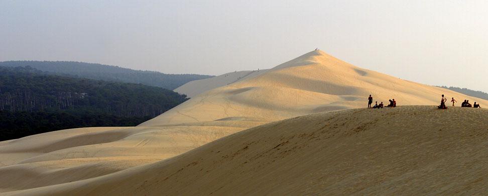 dune-pilat-bandeau